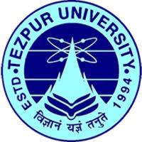 Tezpur University Notification 2021 – Opening for Various UDC, LDC Posts