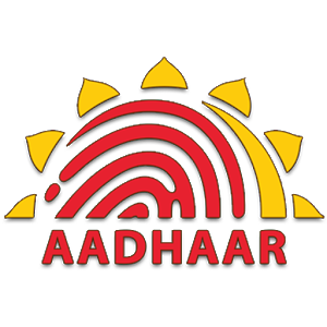 UIDAI NOTIFICATION