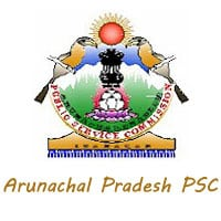 APPSC Notification 2020 – Opening for 32 Section Officer Posts