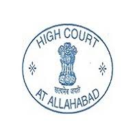 Allahabad High Court Notification 2020