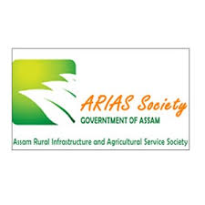 ARIAS Notification