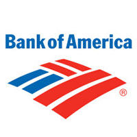 Bank of America Notification 2021 – Opening for Various Software Engineer Posts
