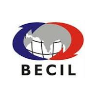 BECIL NOTIFICATION 2020 – OPENING FOR VARIOUS ASSISTANT POSTS