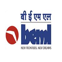 BEML Notification 2020