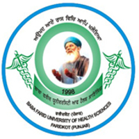 BFUHS Notification 2021 – Opening for 87 Technician Posts