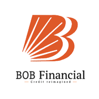 BOB Financial Notification 2020