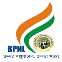 BPNL Notification 2020