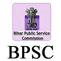 BPSC NOTIFICATION 2020