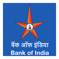 Bank Of India Notification 2021