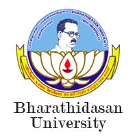 Bharathidasan University Notification 2020 – Opening for Various Research Fellow Posts