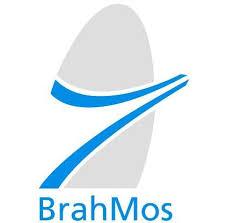 BrahMos Aerospace Notification 2020