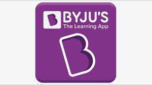 Byju's Recruitment