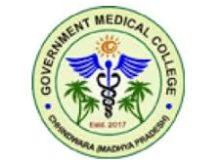 CIMS Recruitment