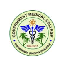 CIMS Notification 2020 – Opening for 106 Lab Technician Posts