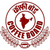 Coffee Board Notification 2021 – Openings For Various Technician Posts