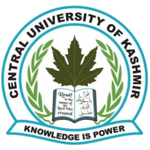 CUK Notification 2020 – Opening for Various Clerk, MTS Posts