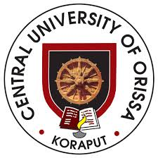 Central University of Orissa Notification 2021 – Opening for 36 Guest Faculty Posts