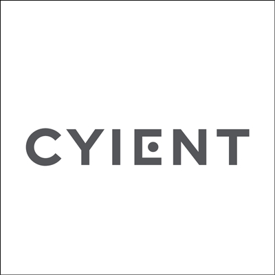 Cyient Notification 2021 – Opening for Various Engineer Posts