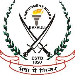 Cantonment Board Kasauli Notification 2020 – Openings for 13 Medical Officer, Clerk Posts