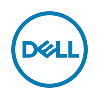 Dell Notification 2021