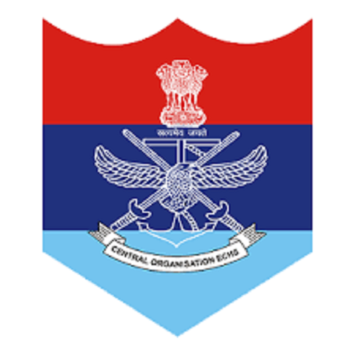 ECHS Notification 2020 – Openings for 20 Medical Officer, Clerk Posts