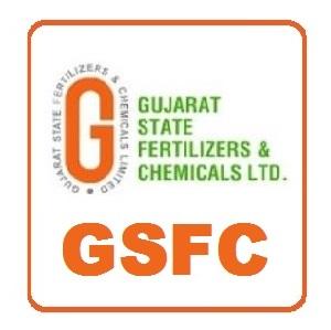 GSFC Notification 2020