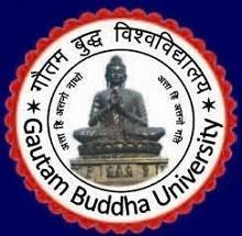 Gautam Buddha University Notification 2020 – Opening for 377 Guest Faculty Posts