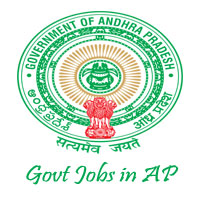 WCD AP Notification 2020 – Opening for 183 Anganwadi Worker Posts