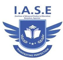 IASE Notification 2020 – Opening for 53 Assistant Professor Posts