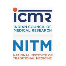ICMR-NITM Notification 2021 – Openings For Various Technician Posts