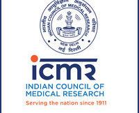 ICMR - VCRC Notification 2020