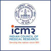 ICMR - VCRC Notification 2020