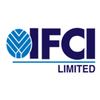 IFCI NOTIFICATION 2020 – OPENING FOR VARIOUS EXECUTIVE POSTS