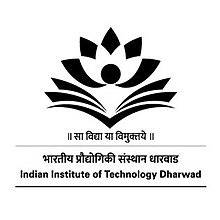 IIT Dharwad Notification 2020 – Opening for Various JRF Posts
