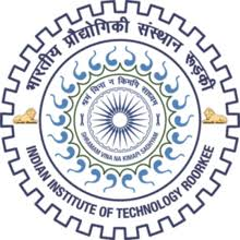 IIT Roorkee Notification 2020 – Opening for Various Project Attendant Posts