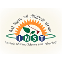 INST NOTIFICATION 2020 – OPENING FOR VARIOUS EXECUTIVE POSTS
