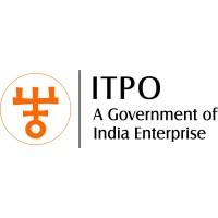 ITPO Notification 2020