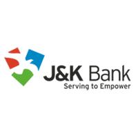 J&K BANK NOTIFICATION