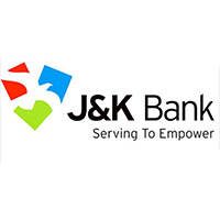 JK Bank Notification 2021 – Opening for 48 Faculty & Office Assistant Posts