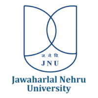 JNU Notification 2021 – Openings For Various Assistant Posts