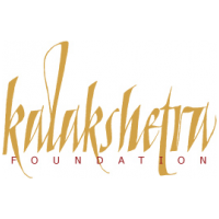 KALAKSHETRA NOTIFICATION 2020 – OPENING FOR VARIOUS CONSULTANT POSTS