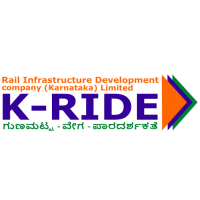 KRIDE Notification 2020 – Opening for 45 Executive Posts