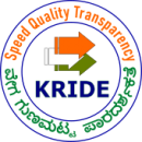 KRIDE Notification 2020