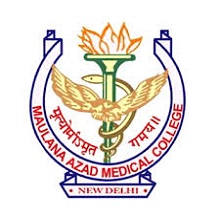 MAMC Notification 2021 – Opening for Various Field Worker Posts
