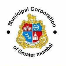 MCGM Notification 2021 – Opening for 185 Technician Posts