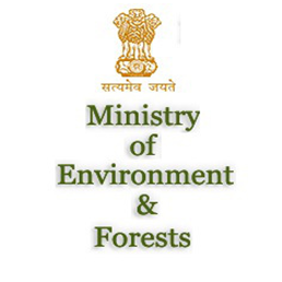 MOEF Notification 2020
