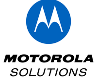 MOTOROLA SOLUTIONS CAREERS