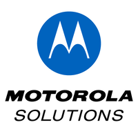 MOTOROLA SOLUTIONS CAREERS