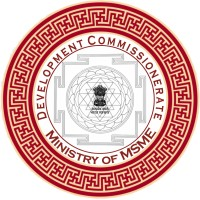 MSME Notification 2020 – Openings For 10, Engineer & Manager Posts