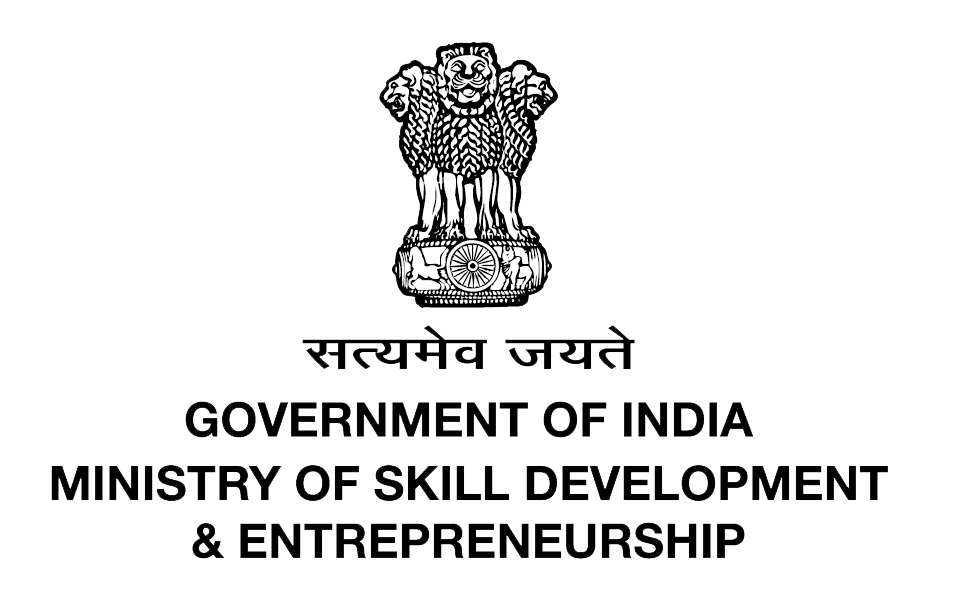 MSDE Notification 2020 – Openings for 11 Consultant Posts